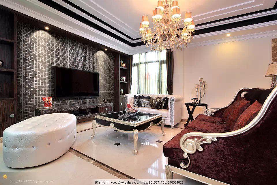 效果图免费下载 家居 马赛克 室内 室内 马赛克 家居 家居装饰素材