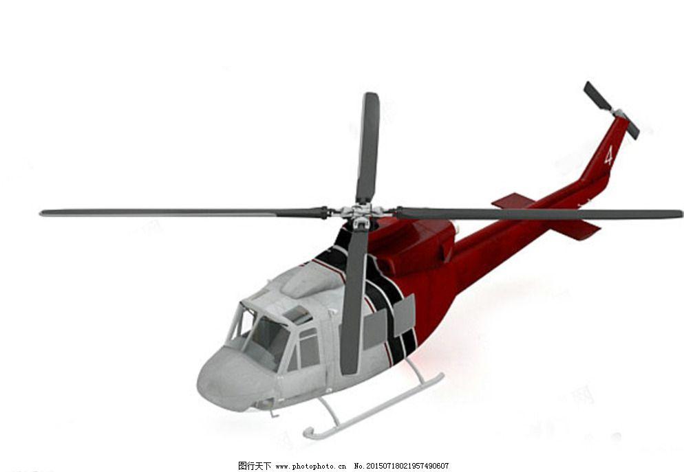 玩具飞机图片大全大图