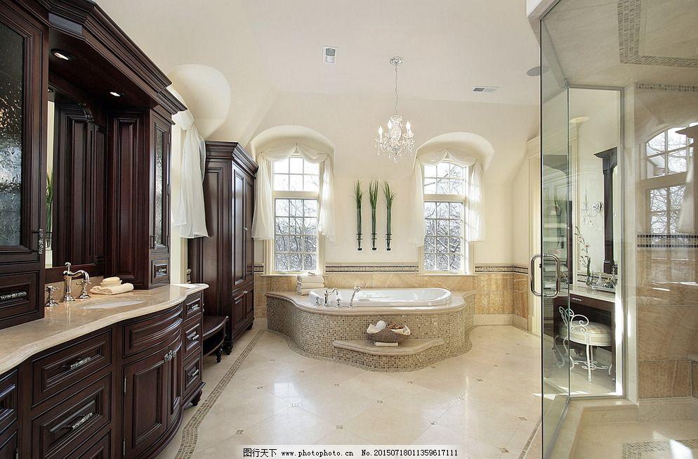 地板 欧式风格 吊灯 陈设 摆设 家居 家具 一组装饰装潢的图片 设计