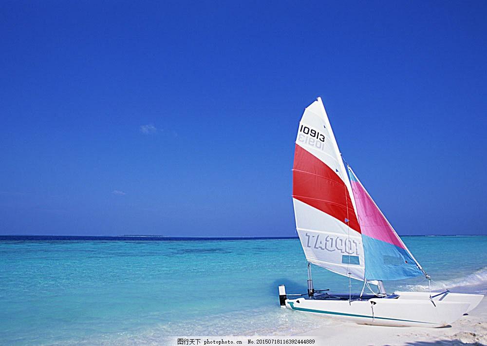 海南风景图片128 景点 景区 旅游 大海 海洋 沙滩 海岸 岸边