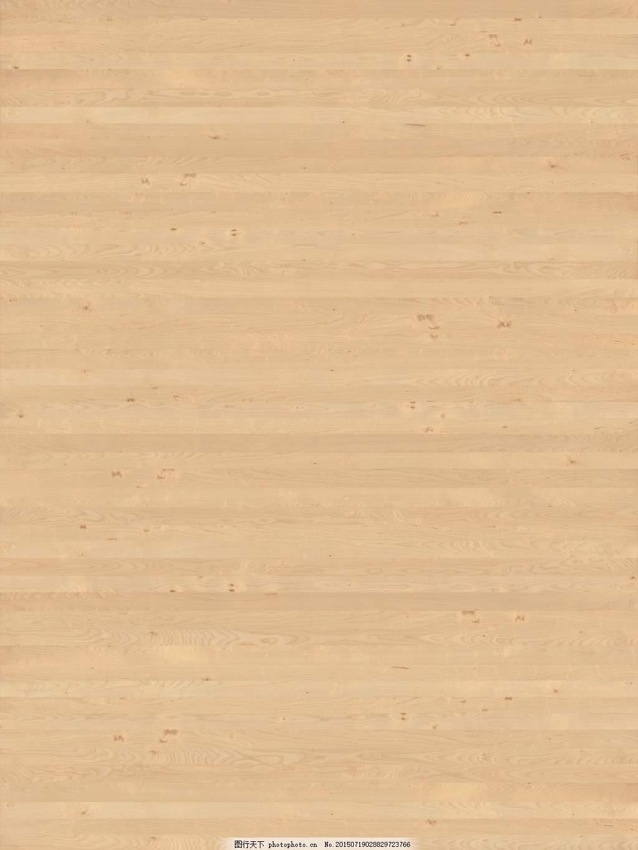 灰色木纹 木纹理 木地板 木纹贴图 地面木纹     黄色 jpg