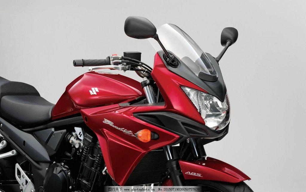 摩托车 进口摩托车 机车 大排摩托车 美女机车  摄影 现代科技 交通