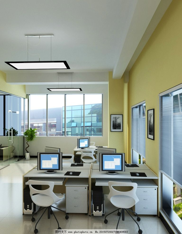 设计 办公室设计 室内 室内设计 其他 设计 环境设计 室内设计 72dpi图片