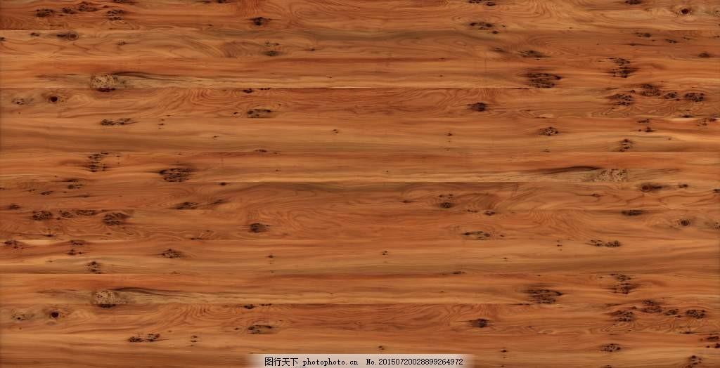 灰色木纹 木纹理 木地板 木纹贴图 地面木纹     棕色 jpg