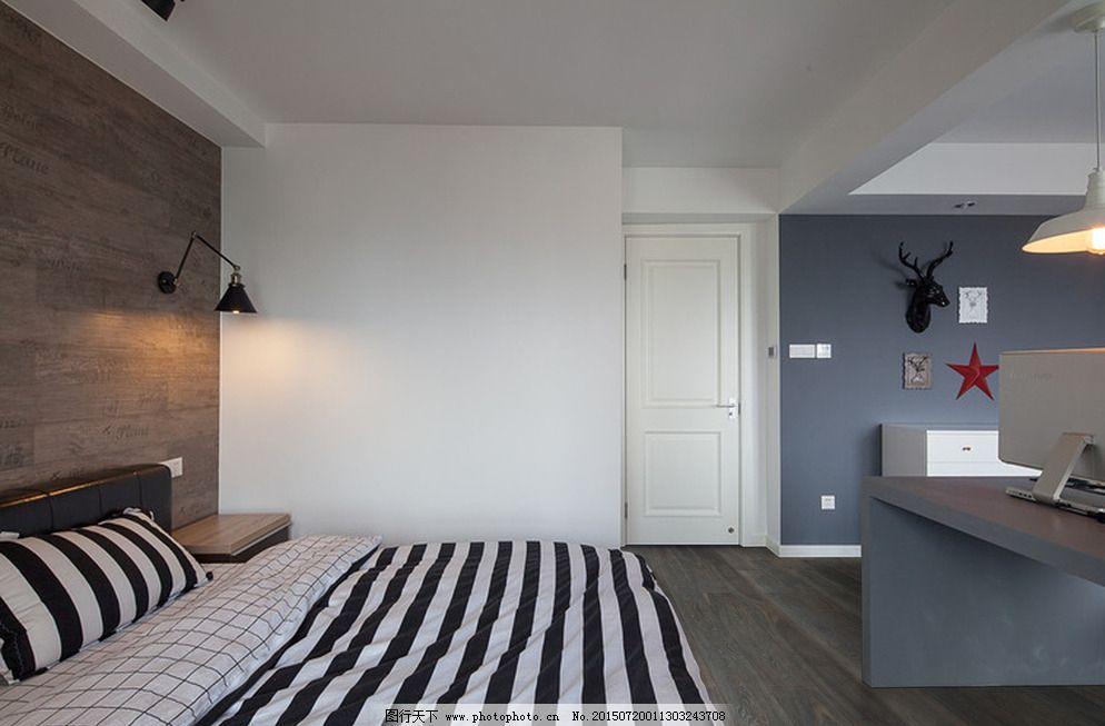 240DPI JPG 地板装修 环境设计 家居 设计 生活 实木地板 室内 室内设计 室内 装潢 设计 森林之星 文化地板 装修效果图 实木地板 家居 生活 地板装修 森林之星文化地板 环境设计 室内设计 240DPI JPG 家居装饰素材
