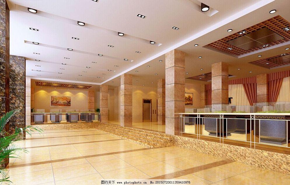 环境设计 设计 室内 室内设计 售楼部 天花        样板 样板 展厅