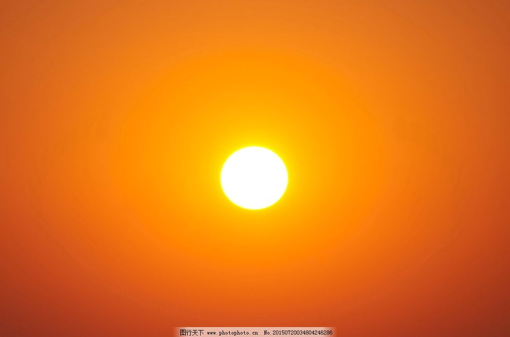 qq头像 阳光 唯美 风景图片 宇宙