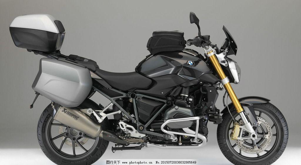 摩托车 进口摩托车 大排摩托车 美女机车 大贸摩托车 摄影 现代科技