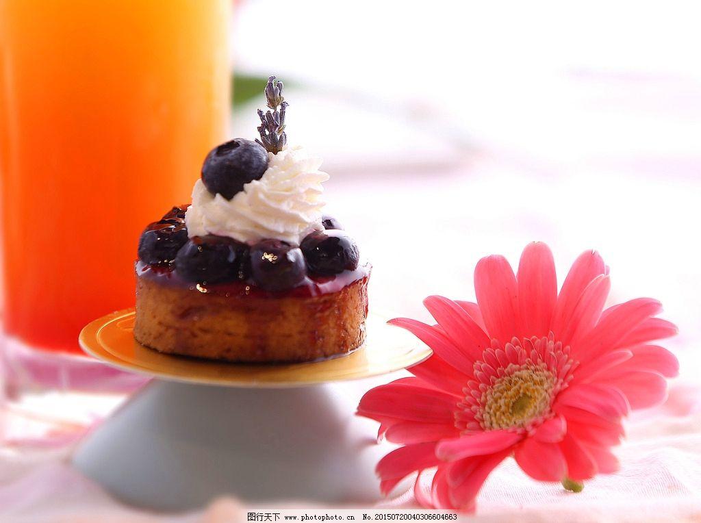 美味糕点 下午茶蛋糕 蛋糕 蛋糕广告 蛋糕点心 蛋糕烘培 蛋糕面包图片