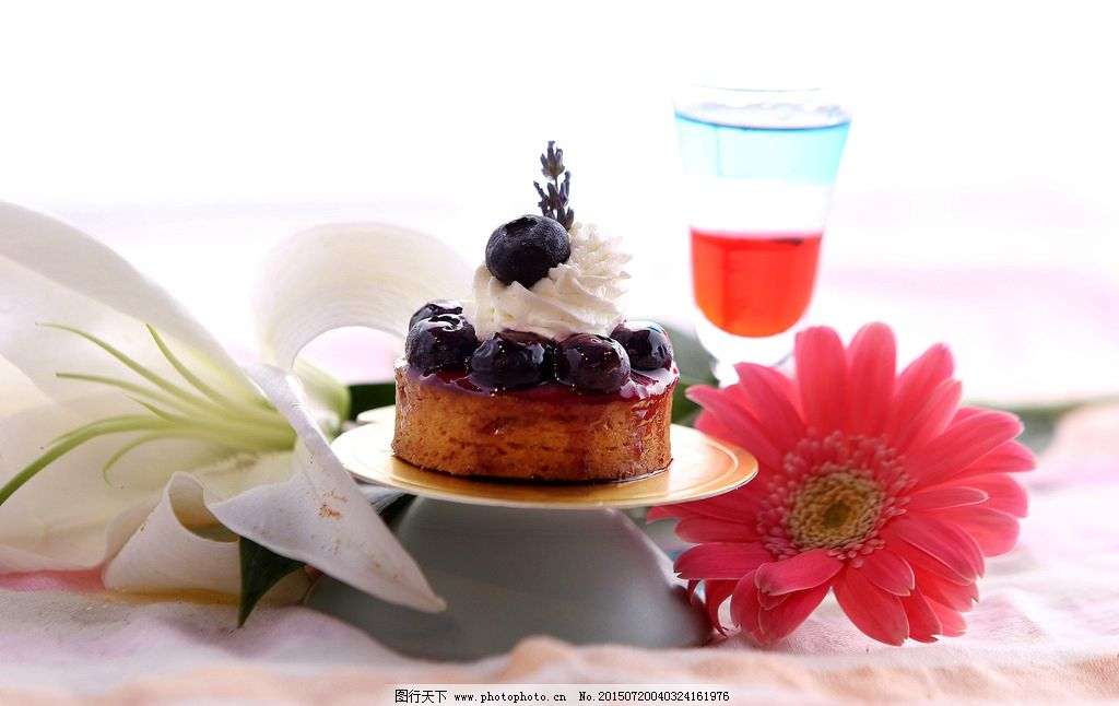 美味糕点 下午茶蛋糕 蛋糕 蛋糕广告 蛋糕点心 蛋糕烘培 蛋糕面包