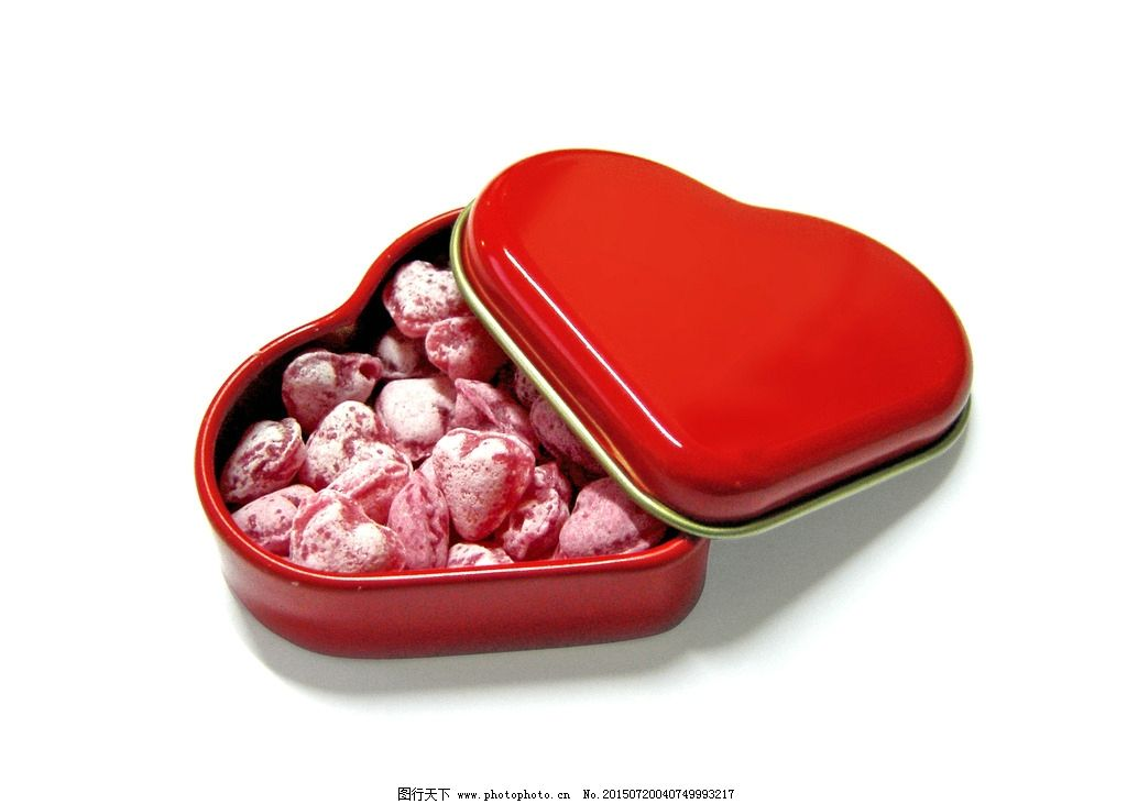 糖果巧克力图片