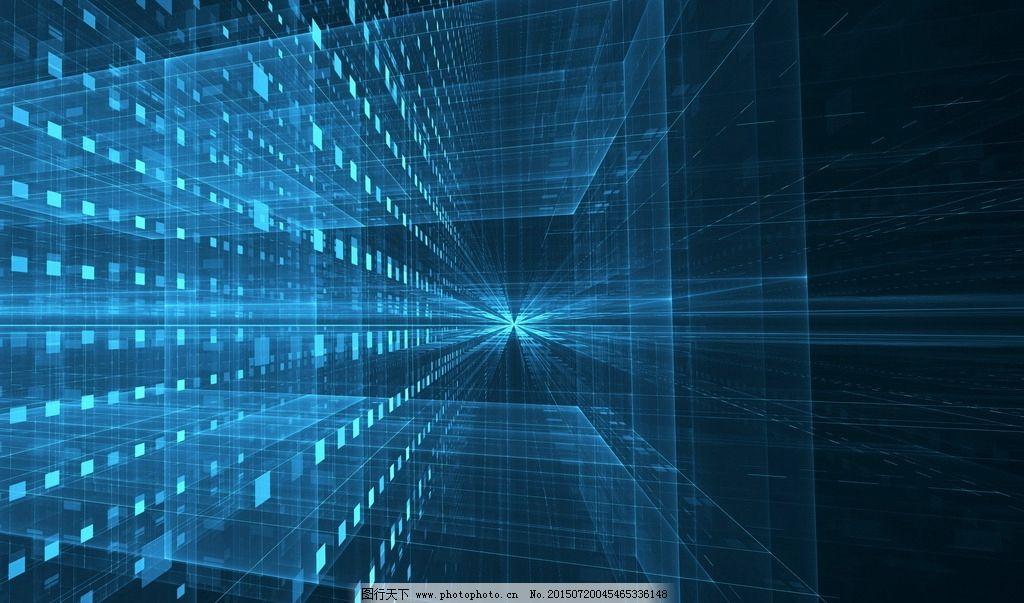 虚拟科技 虚拟科幻 网格图 电子科技 数码 虚拟现实 现代科技