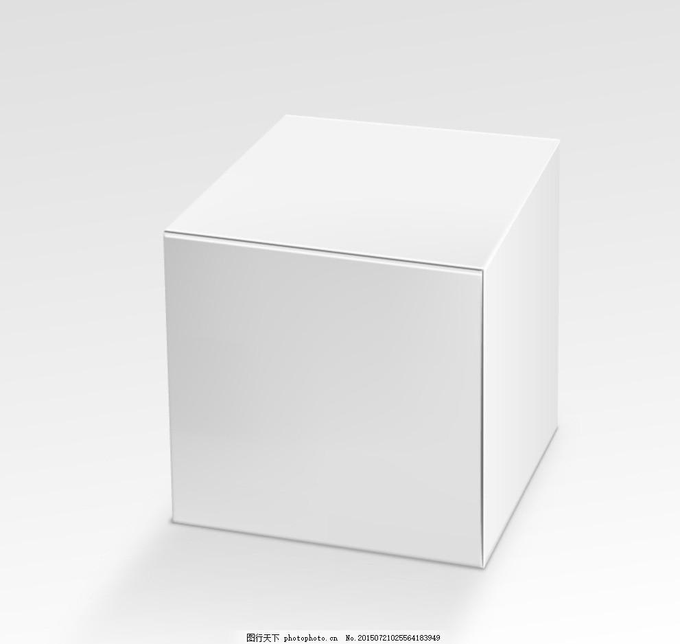 一个棱长是30厘米的正方体纸箱放在墙角,露在外面的面的面积是______(图3)  一个棱长是30厘米的正方体纸箱放在墙角,露在外面的面的面积是______(图5)  一个棱长是30厘米的正方体纸箱放在墙角,露在外面的面的面积是______(图10)  一个棱长是30厘米的正方体纸箱放在墙角,露在外面的面的面积是______(图18)  一个棱长是30厘米的正方体纸箱放在墙角,露在外面的面的面积是______(图20)  一个棱长是30厘米的正方体纸箱放在墙角,露在外面的面的面积是______(图22)