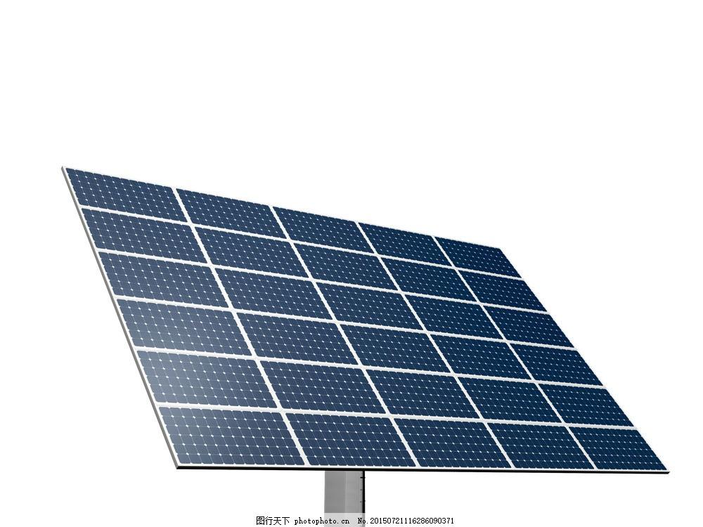 太阳能lm2596电路图