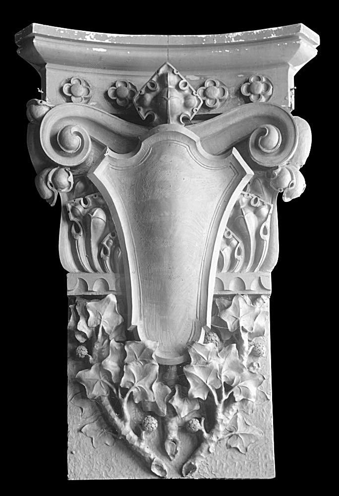 欧式花纹浮雕 欧式建筑 建筑物 古典建筑 石雕 雕塑 雕刻 建筑设计