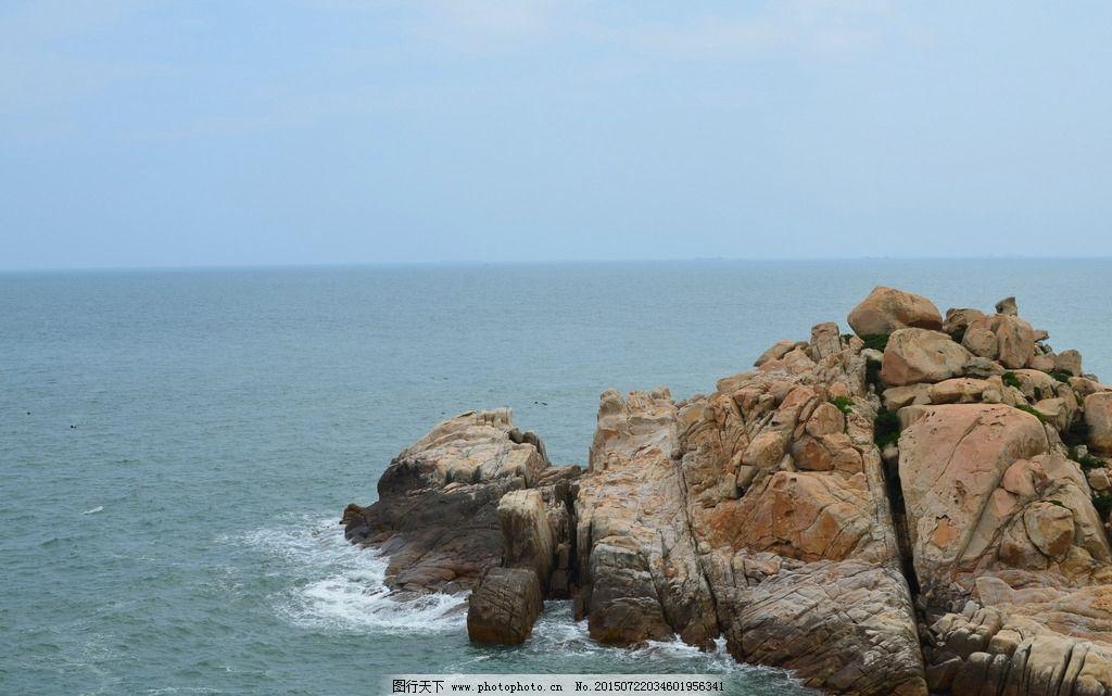 名胜风景 天堂美景 湄洲岛风光 湄洲岛景区 湄洲岛风景 莆田湄洲岛