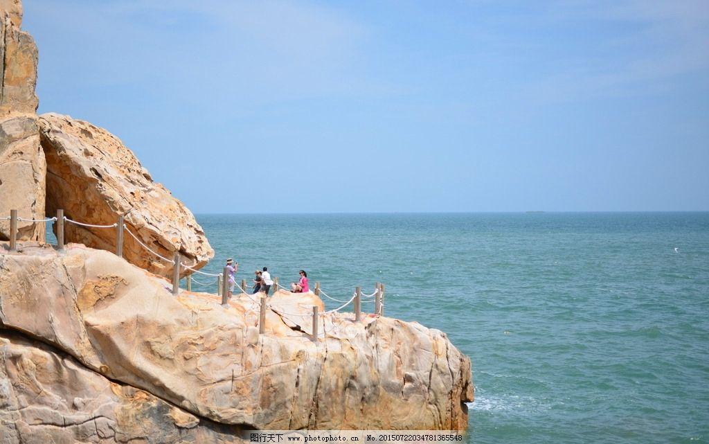 湄洲岛风光 名胜风景 天堂美景 湄洲岛景区 湄洲岛风景 莆田湄洲岛