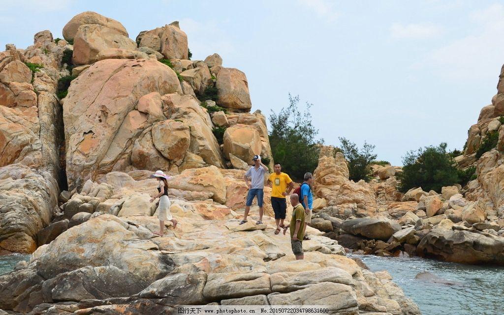 湄洲岛 名胜风景 天堂美景 湄洲岛风光 湄洲岛景区 湄洲岛风景 莆田