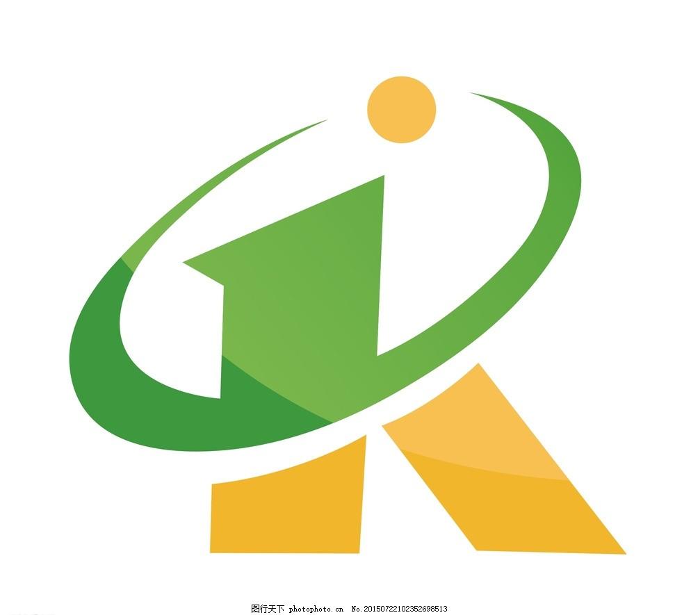 k字母logo 矢量 矢量图制作 个性化设计 图案 图标 标志图标