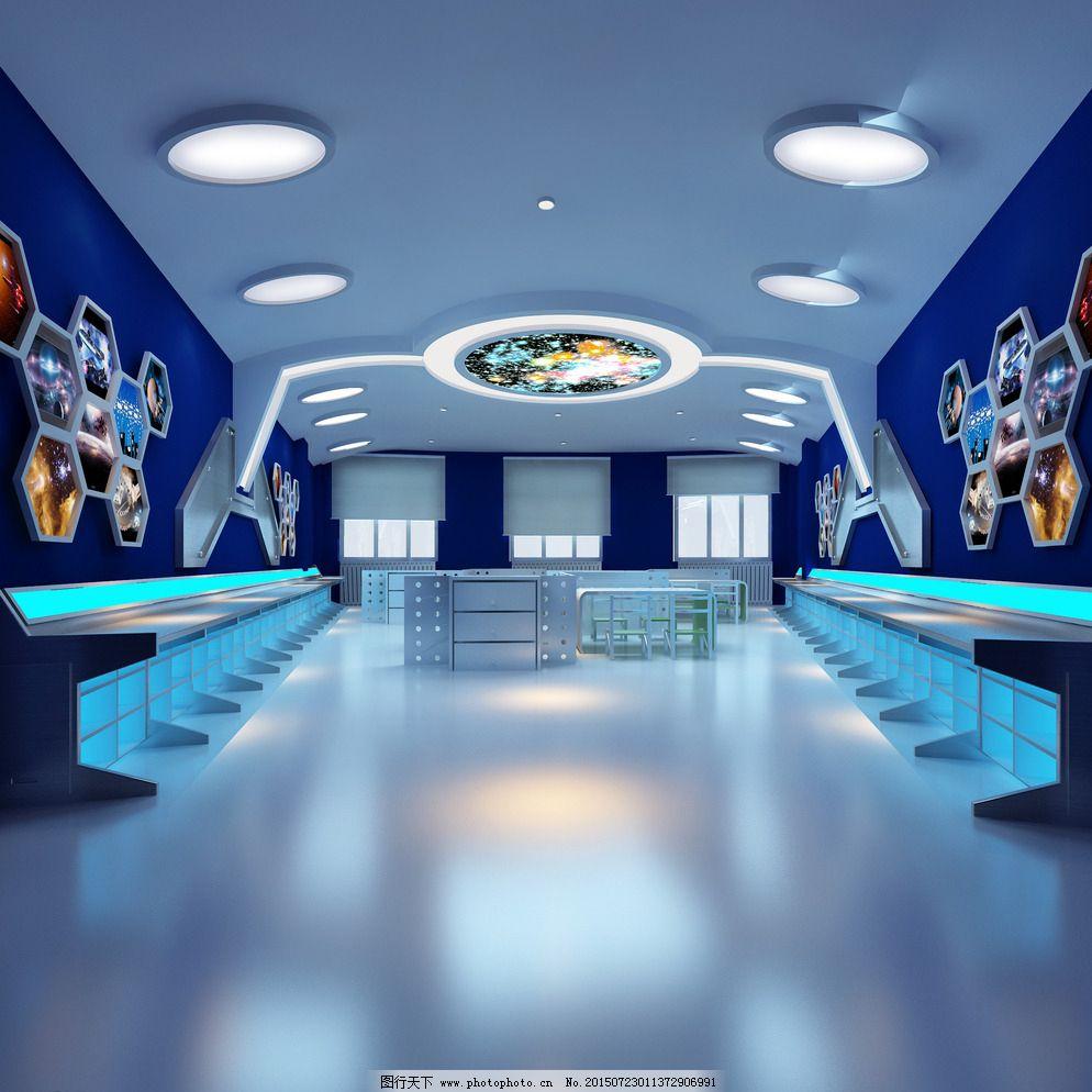 科学发现室图片免费下载 72DPI JPG 风格 环境设计 建筑 科技 科学 设计 室内 室内设计 效果图 幼儿园 建筑 室内 装修 风格 科学发现室 科技 科学 设计 环境设计 室内设计 72DPI JPG 家居装饰素材