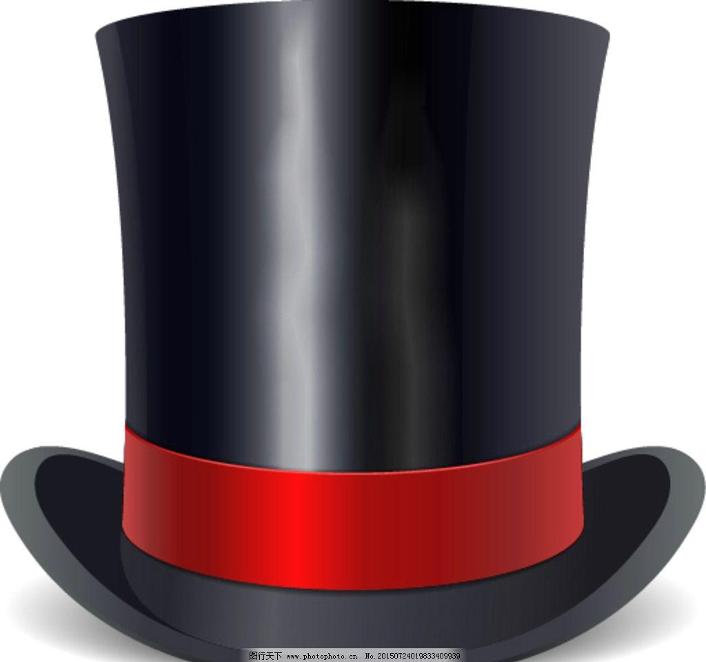 绅士钢琴谱简谱双手