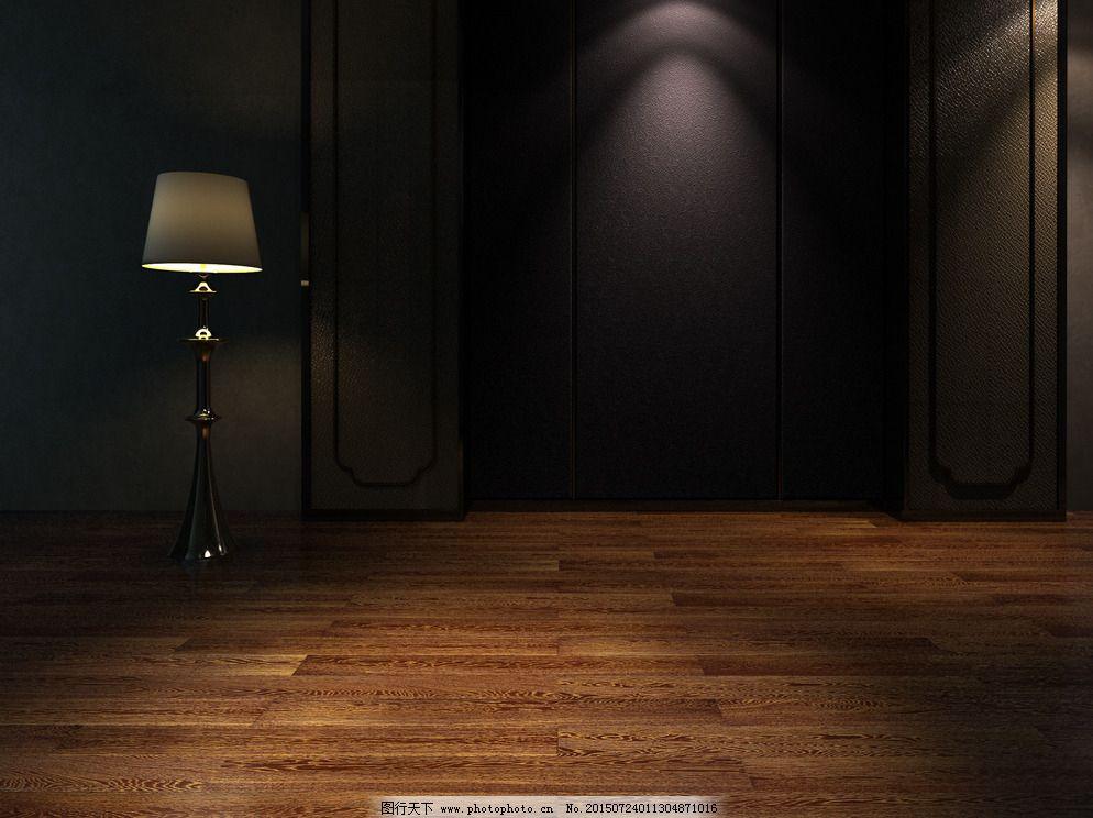 森林之星 文化地板 装修效果图 实木地板 家居 生活 地板装修 森林