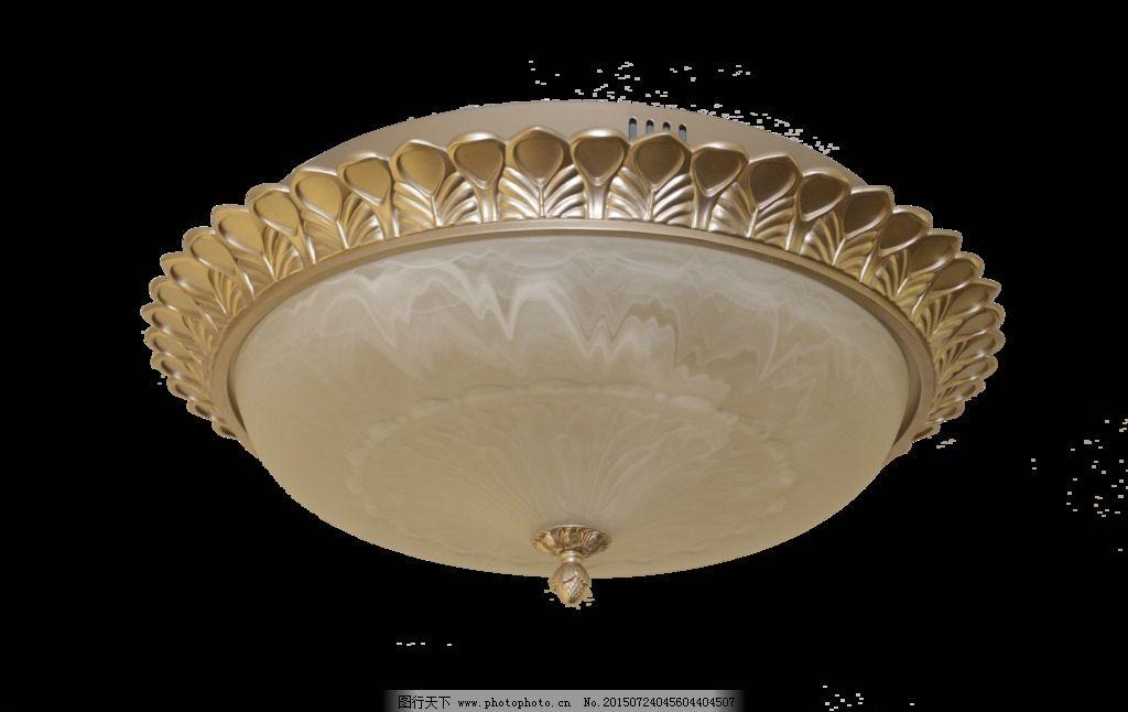 吸顶 海报素材 淘宝 广告设计 灯具 宣传 吸顶灯 水晶灯 现代科技