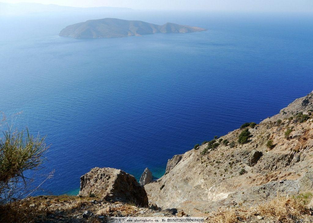 唯美 风景 风光 旅行 自然 秦皇岛 大海 海 海边 摄影 旅游摄影 国内