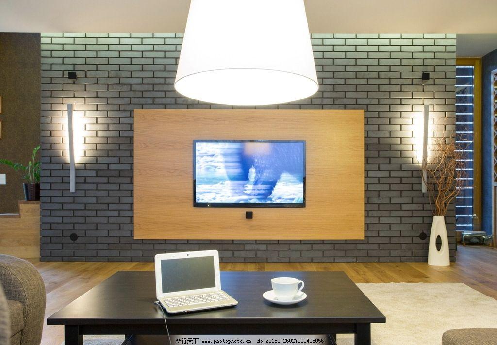唯美 家居 装修 家具      简洁 简约 时尚 现代 欧式 木地板 电视墙