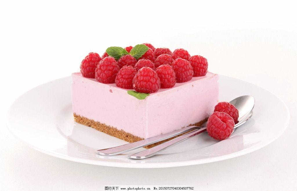 唯美 美食 美味 食物 食品 蛋糕 甜品 甜点 西餐 摄影 餐饮美食 西餐
