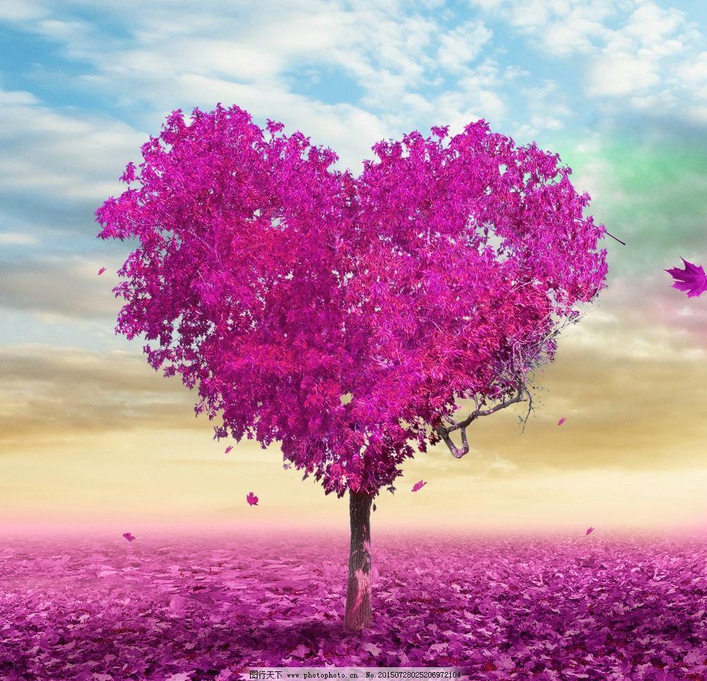 动漫贴玻璃手机壁纸_粉红色爱心照片-照片拼成爱心_照片拼成爱心的软件_爱心照片 ...