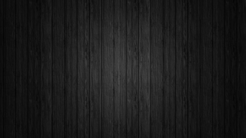 黑色木纹背景图片免费下载 背景 黑色 木条 木纹 黑色 木纹 木条 背景