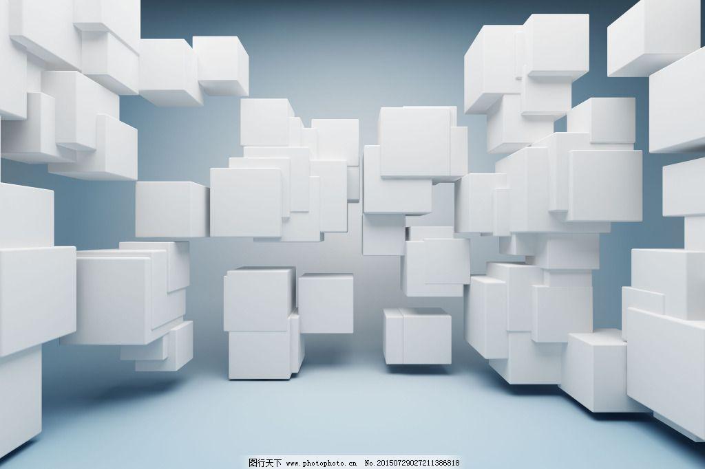 富有科技感的3D背景图免费下载 ps ui 背景 单页 广告 海报设计 界面 科技 立体方块 免费素材下载 免费素材下载 背景 海报设计 单页 界面 广告 网页 艺术设计 ps ui 企业 科技 立体方块 图片素材 现代科技