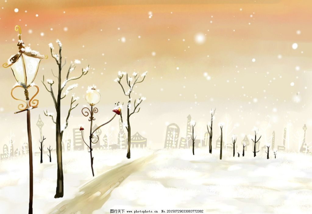 Calendar Art Meaning : 动漫雪景图片唯美伤感 二次元雪景图片唯美 下雪的动漫图片唯美 动漫雪图片唯美素材 动漫男生雪景图片伤感