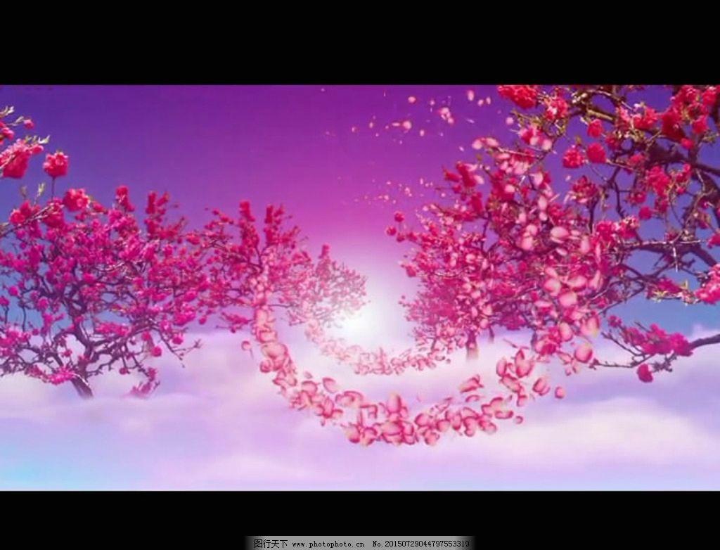 水光樱花素颜霜图片