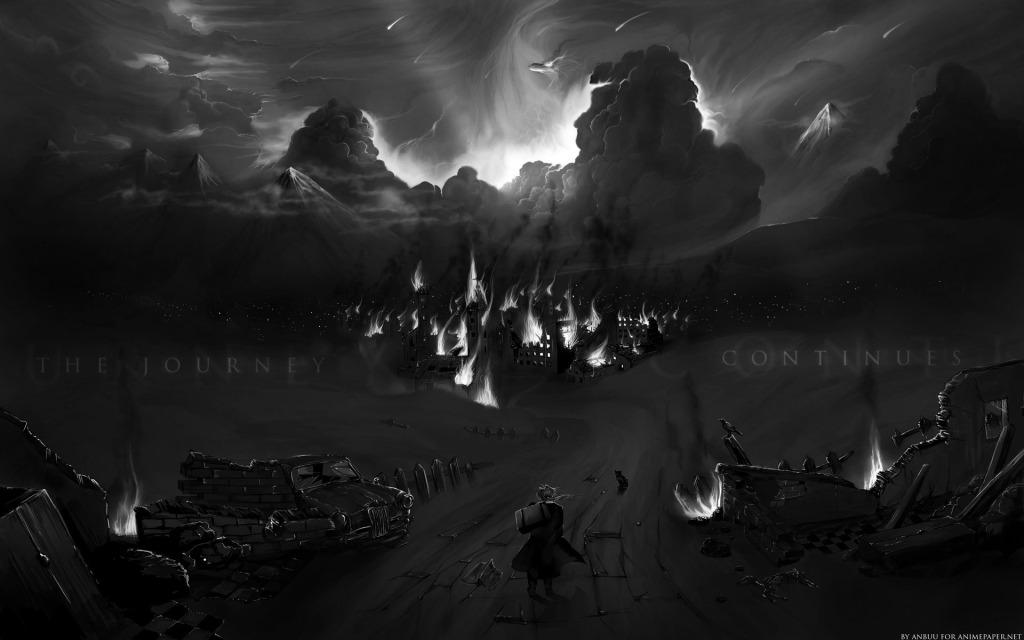 黑色梦幻免费下载 白色 背景 动漫 背景 动漫 白色 图片素材 卡通