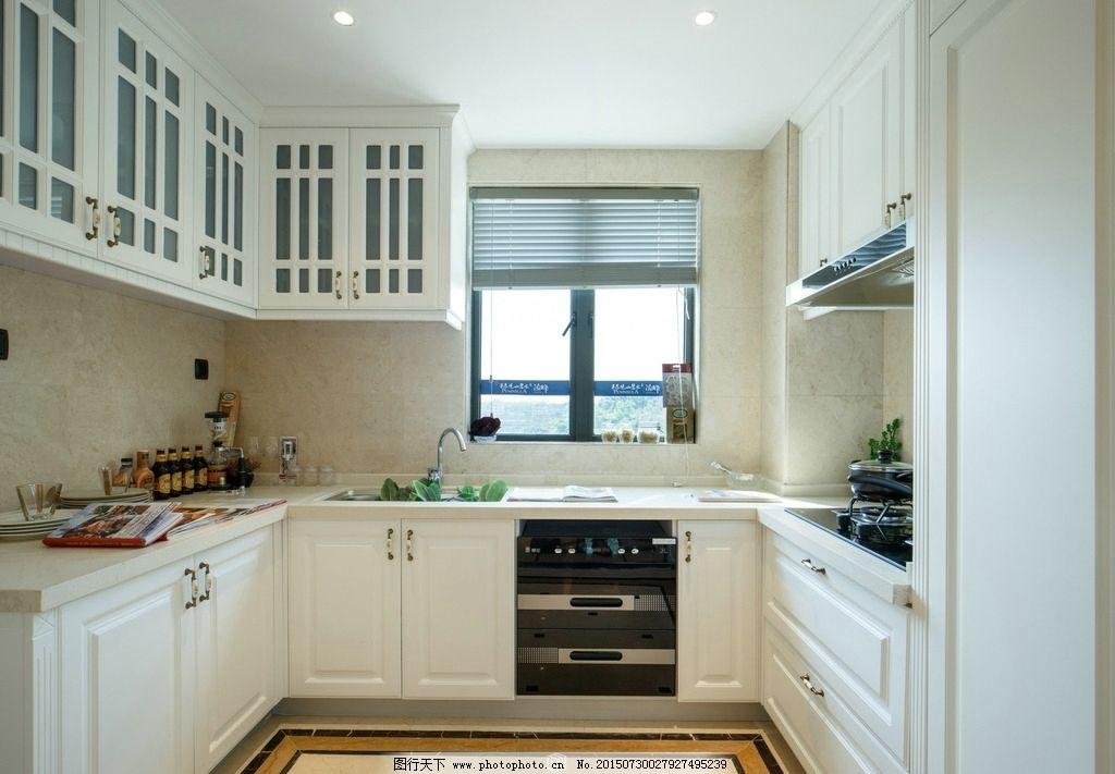 家装 欧式      精装修 参考图 欧式效果图 设计 环境设计 室内设计 7