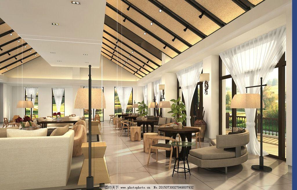 中冶 旅游地产 柏芷山 售楼部        设计 环境设计 室内设计 300dpi
