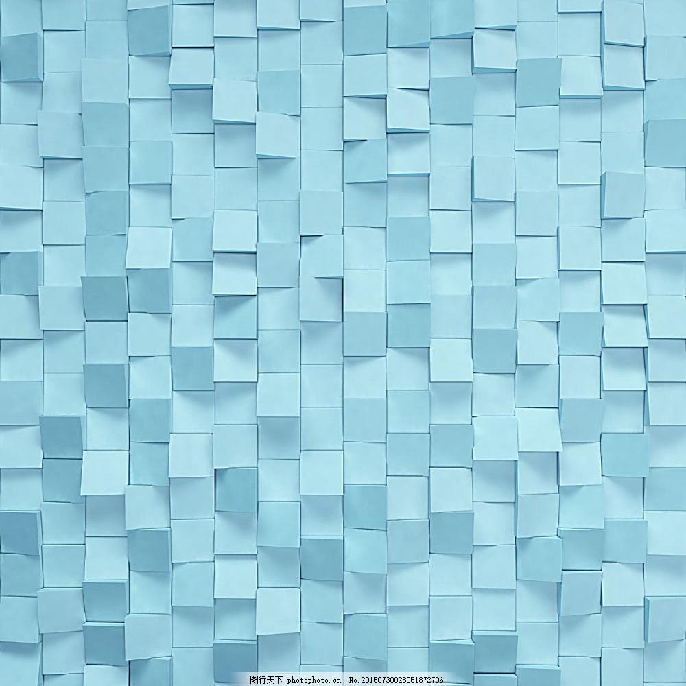 室内设计元素 室内设计 白色 简洁 明亮 宽敞 背景墙 设计元素 环境