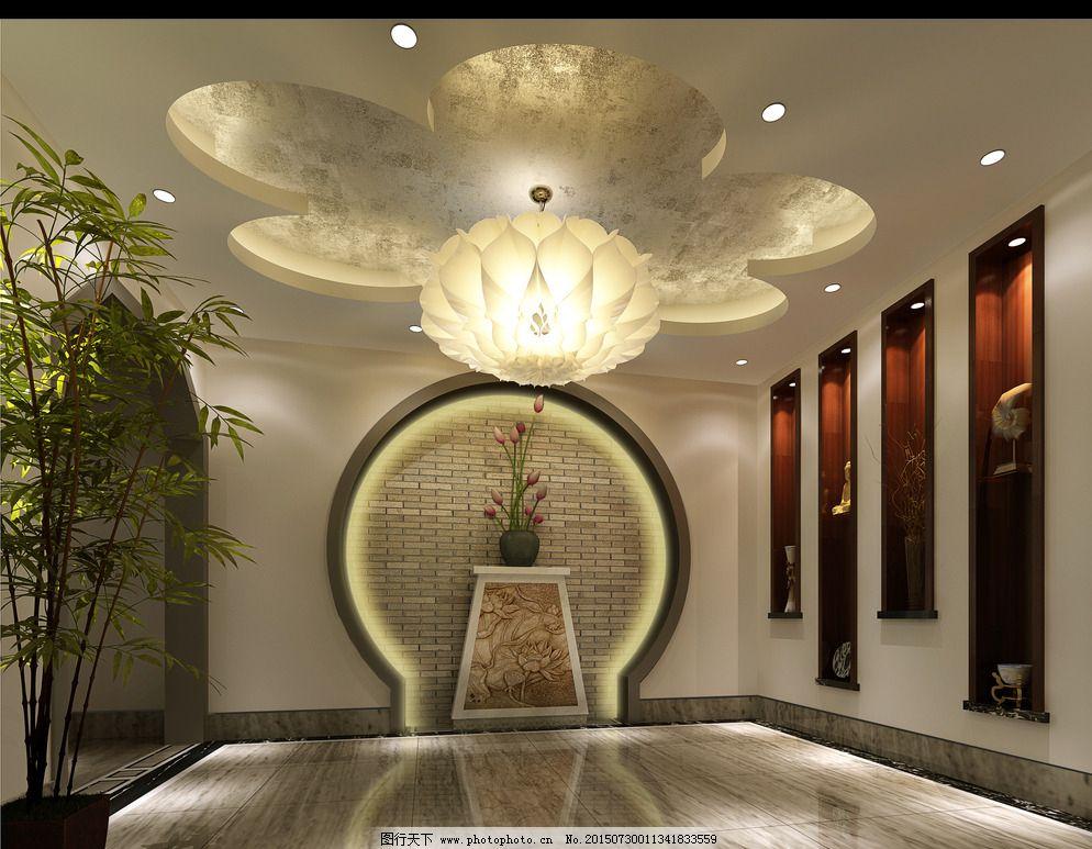 室内装修 室内设计 沙发 灯 桌子 设计 实景        装修 样板房精选