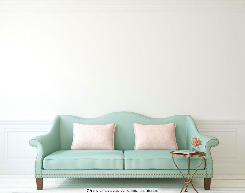 环艺 环境艺术 环艺设计 渲染图 3d 3d效果图 室内设计 3d沙发