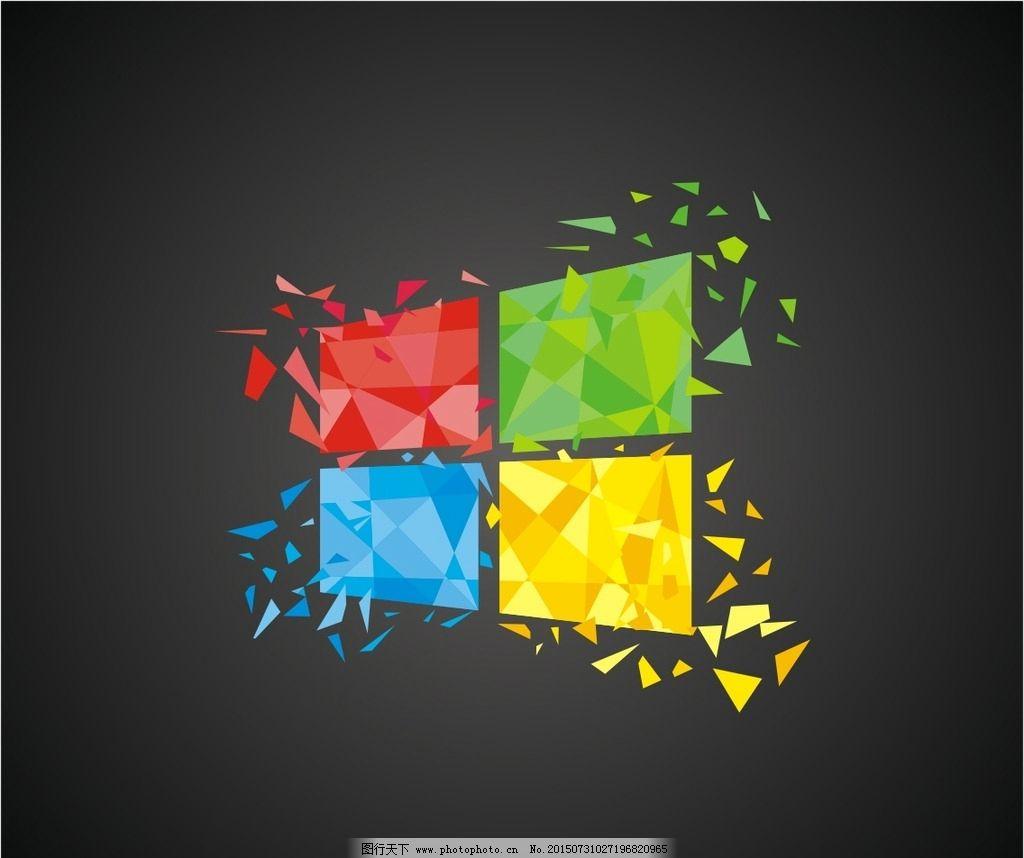 囹�a�d#��'�b-�/g_windows窗口图片