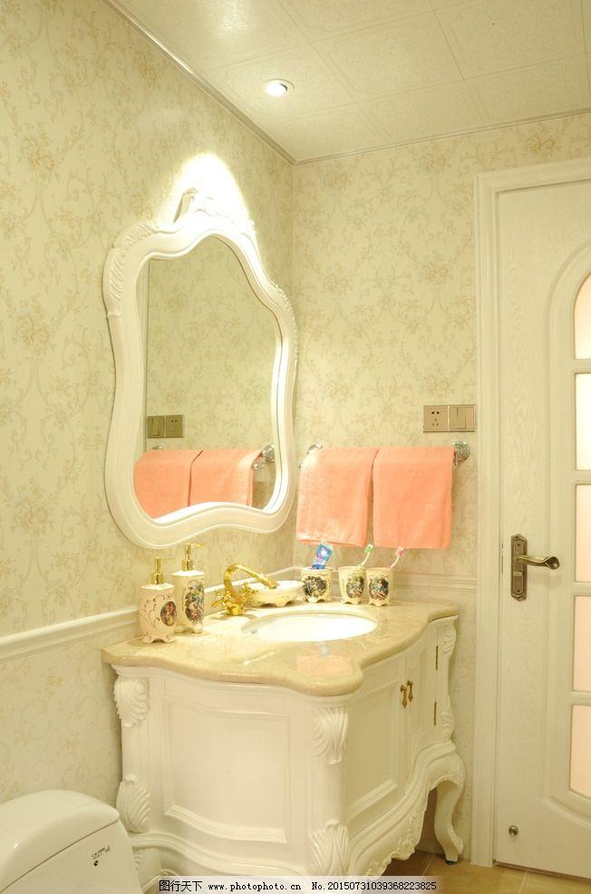 浴室        浴室挂件 浴室用品 浴室效果图 浴室温馨提示 浴室门