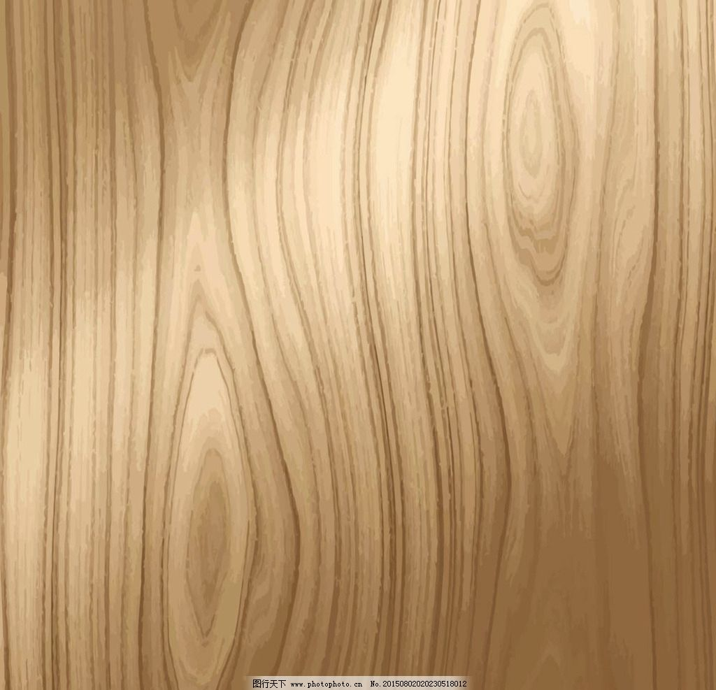 木纹素材 木纹拼花 仿古木纹