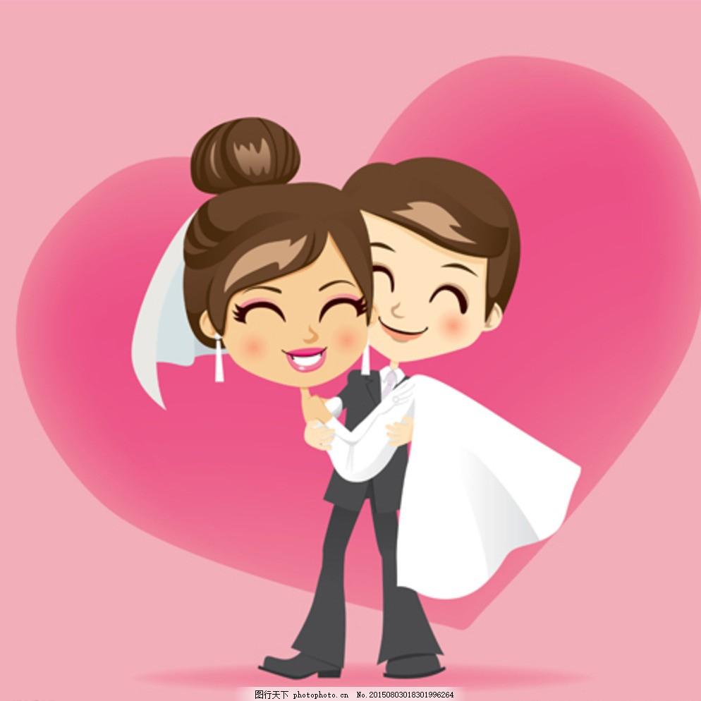 新娘 新郎 婚礼 结婚 婚庆 婚纱 情侣 头纱 新人 男女 求婚 戒指 礼物
