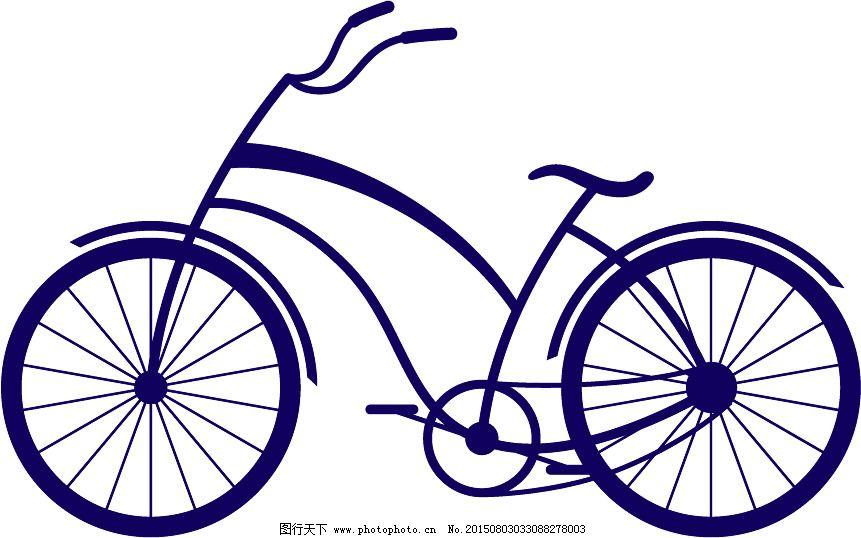 可爱时尚自行车素材免费下载 CDR 剪影 轮廓 轮子 山地车 生活百科 休闲娱乐 自行车 自行车轮廓剪影图片免费下载 CDR 剪影 轮廓 轮子 山地车 生活百科 休闲娱乐 自行车 psd源文件 其他psd素材