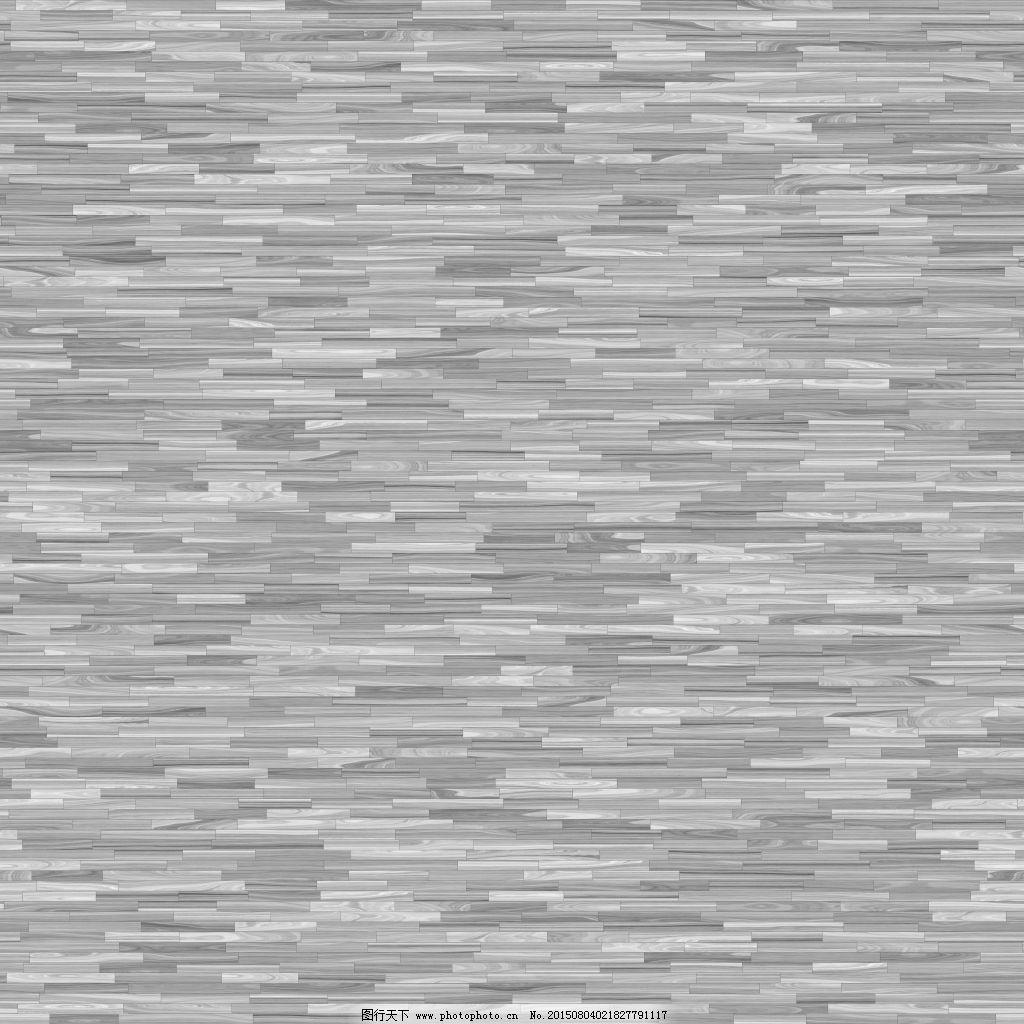 木地板贴图_材质贴图_3d设计_图行天下图库