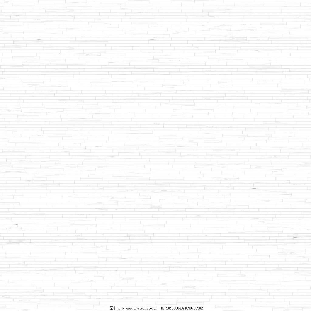 高清地板凹凸免费下载 黑白 木纹 贴图 黑白 木纹 贴图 图片素材 3d贴