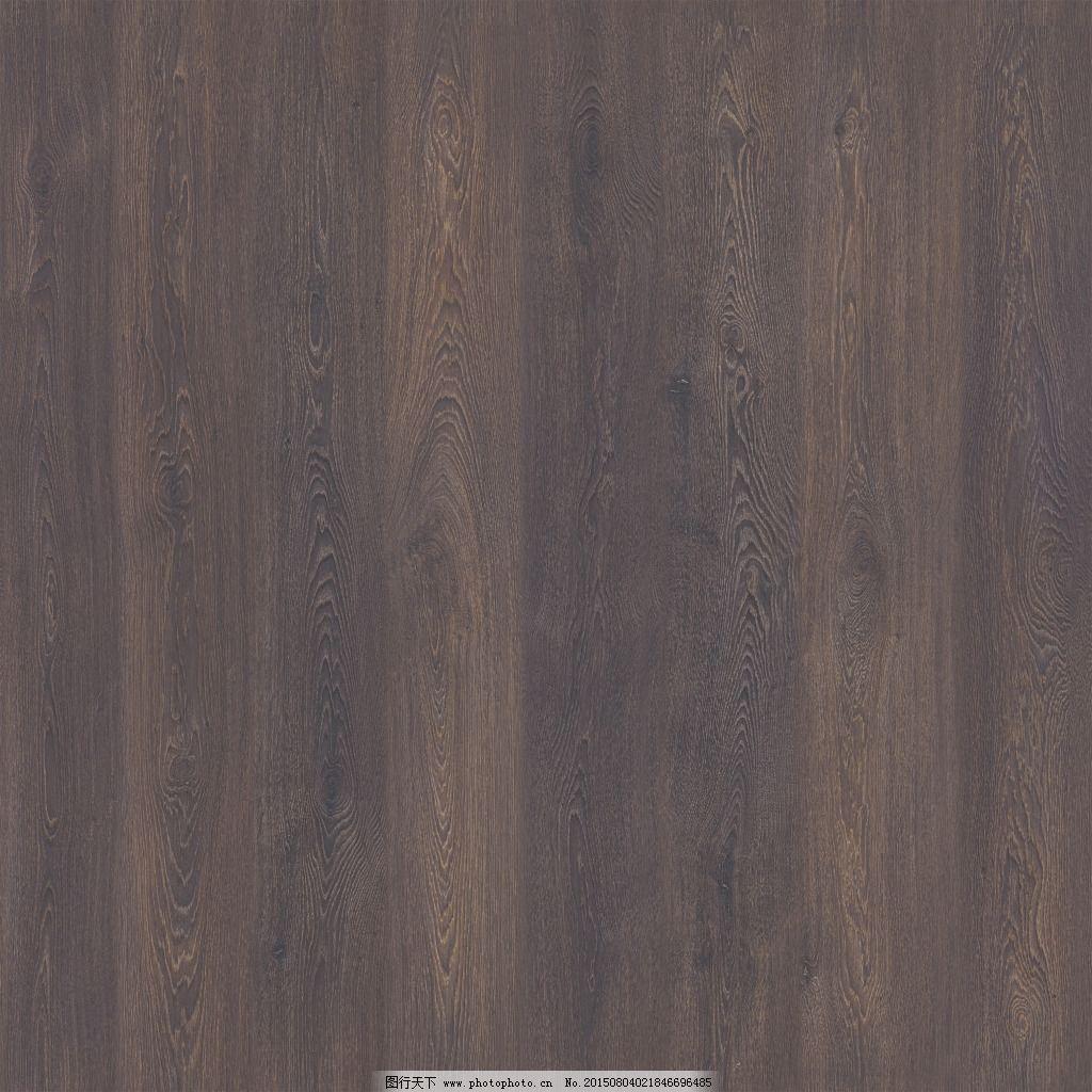 材质贴图  木地板贴图免费下载