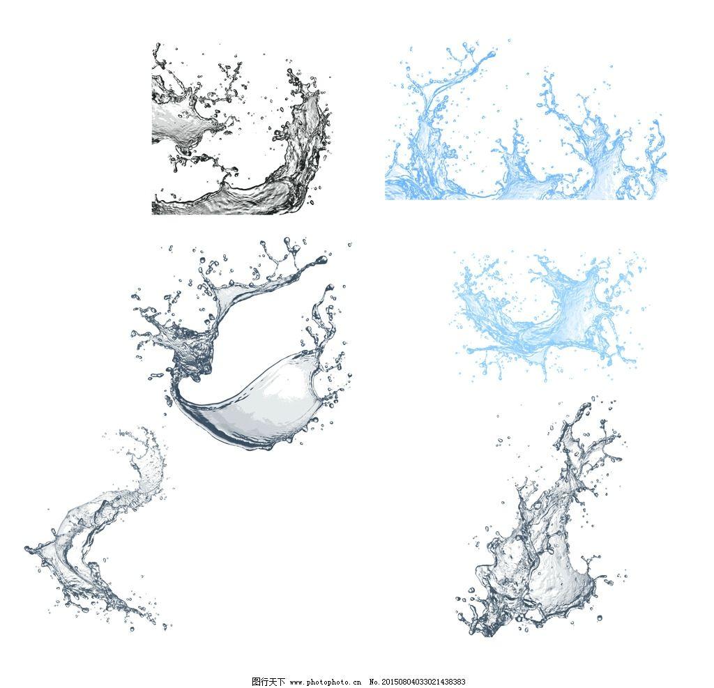 简笔画 设计 矢量 矢量图 手绘 素材 线稿 1024_987